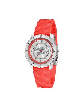 Ladies' Watch Miss Sixty SIJ003 (40 mm)