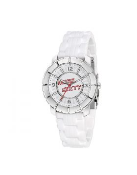 Ladies' Watch Miss Sixty SIJ004 (40 mm)