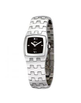 Unisex Watch Lotus 15219/2 (25 mm)