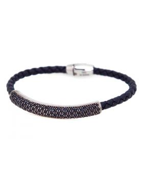 Ladies'Bracelet Pesavento WNTRB081 (19 cm)
