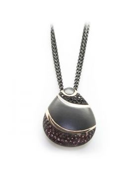Ladies' Pendant Pesavento KTLSE003