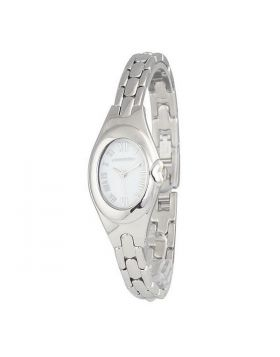 Ladies' Watch Chronotech CT7349L-01M (20 mm)