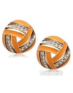 Women's Earring EA0G-06296