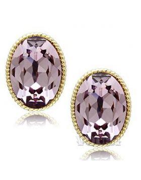 Women's Earring EA0G-06536