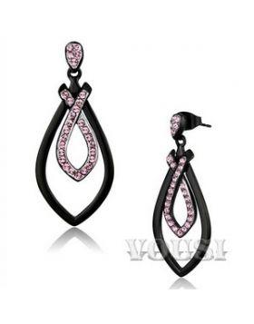 Women's Earring EA0T-08384