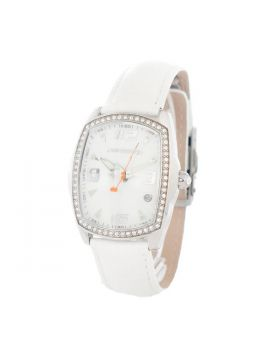 Ladies' Watch Chronotech CT7504LS-09 (33 mm)