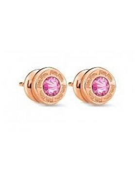 Ladies' Earrings Folli Follie 3E13T015RD