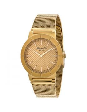 Ladies'Watch Kenneth Cole IKC4909 (35 mm)
