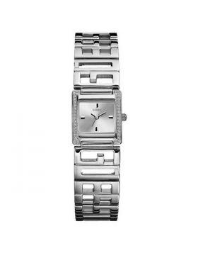 Ladies'Watch Guess W10188L1 (22 mm)
