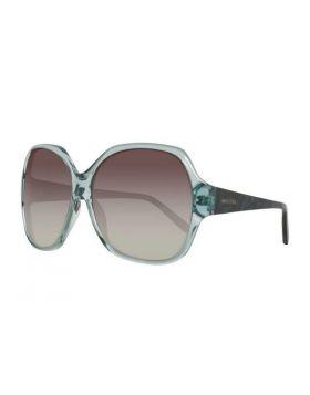Ladies'Sunglasses Swarovski SK0015-6184B