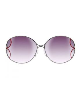 Ladies' Sunglasses Miss Sixty MX547S-20B