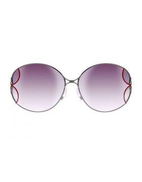 Ladies'Sunglasses Miss Sixty MX547S-20B