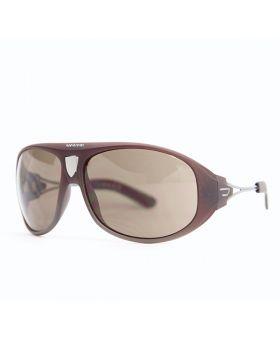 Ladies'Sunglasses Diesel DL-0052-68J