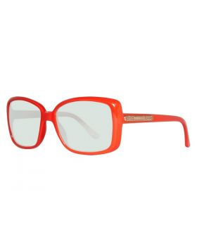 Ladies'Sunglasses Guess GU7336-5874C