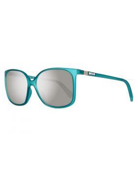 Ladies'Sunglasses Just Cavalli JC727S-5884B
