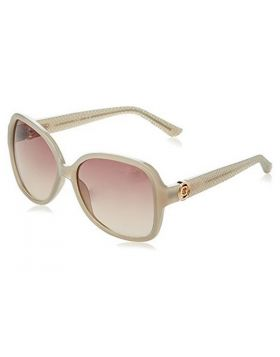 Ladies' Sunglasses Guess GF0275-5859F