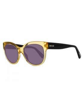 Ladies'Sunglasses Just Cavalli JC760S-5639A