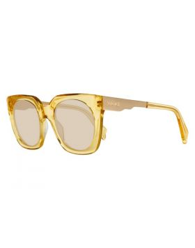 Ladies' Sunglasses Just Cavalli JC753S-5139F