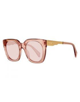 Ladies'Sunglasses Just Cavalli JC753S-5172Y