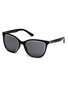 Ladies' Sunglasses Guess GU7467-5401A