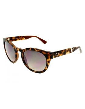 Ladies' Sunglasses Guess GU7473-56F