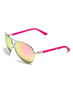 Ladies' Sunglasses Guess GF6015-32C