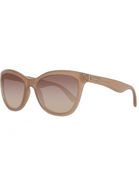Ladies' Sunglasses Guess GF0296-72F56