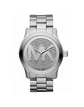 Ladies'Watch Michael Kors MK5544 (45 mm)