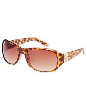 Ladies'Sunglasses Guess GU6395TO-6034A