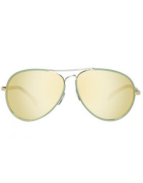 Women's Sunglasses Guess GUF0261-32G59