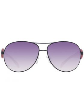 Ladies' Sunglasses Guess GUF213BLK-3560