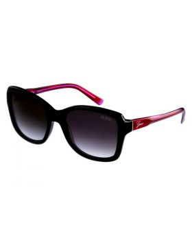 Ladies' Sunglasses Guess GU7360BLK-35