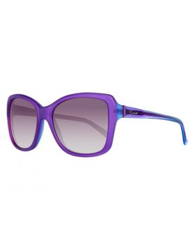 Ladies' Sunglasses Guess GU7360-57O46
