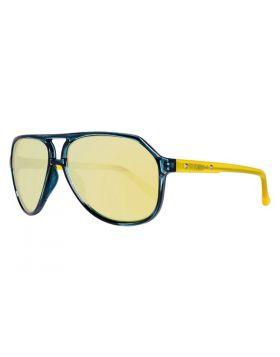 Ladies'Sunglasses Guess GU7307-61S18