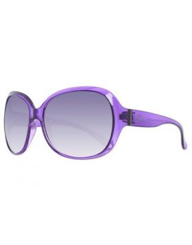 Ladies' Sunglasses Guess GU0243F-O46