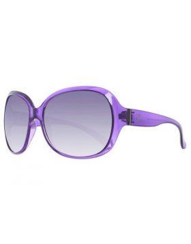 Ladies'Sunglasses Guess GU0243F-O46