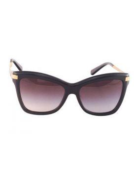 Ladies'Â Sunglasses Michael Kors MK2027 317111 (56 mm)