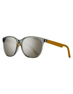 Ladies'Sunglasses Carrera 5001-B8P-JO