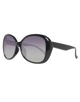 Ladies' Sunglasses Polaroid PLD4023-F-S-D28