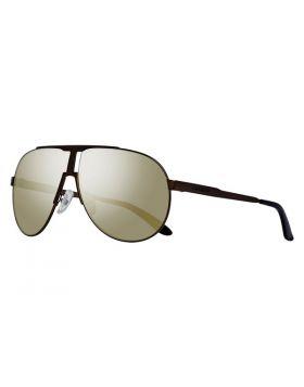 Unisex Sunglasses Carrera NP-R80-UW
