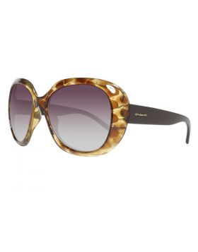 Ladies' Sunglasses Polaroid PLD1008/S-PPZ