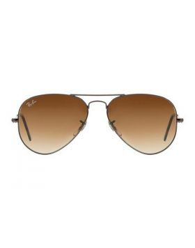 Unisex Sunglasses Ray-Ban RB3025 004/51 (62 mm)