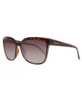Ladies' Sunglasses Polaroid PLD4029/S-Q3V
