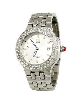 Unisex Watch Marc Ecko E95004G1 (39 mm)
