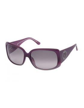 Ladies'Sunglasses Loewe SLW695M6209MV