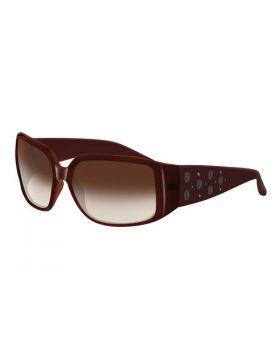 Ladies'Sunglasses Loewe SLW727S61093R