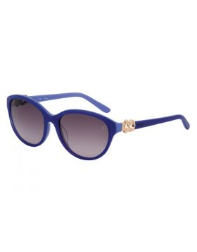Ladies' Sunglasses Tous STO744-5607TE