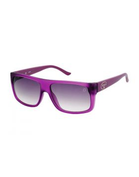 Ladies' Sunglasses Tous STO737-560B44