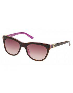 Ladies'Sunglasses Tous STO787-5207TC