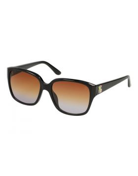 Ladies' Sunglasses Tous STO791-550700